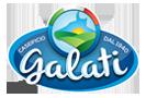 logo galati