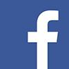 facebook galati