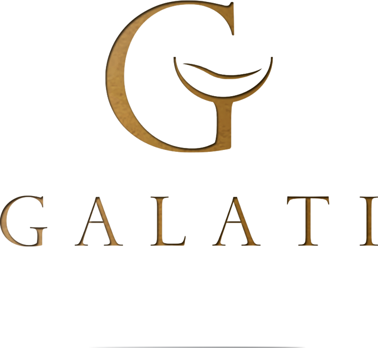 Galati wine